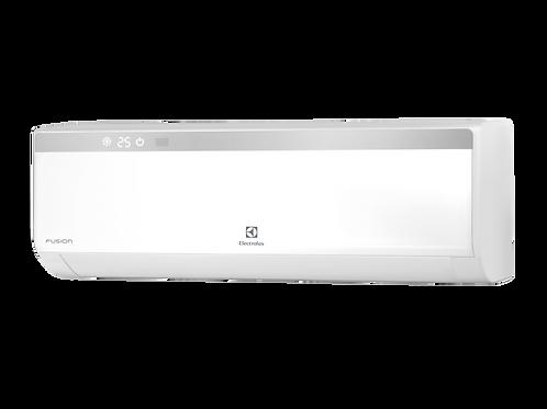 Сплит-система Electrolux EACS -HF/N3 серия Fusion