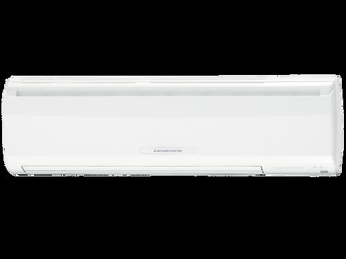 Сплит-система Mitsubishi Electric MS-GFVA/MU-GFVA