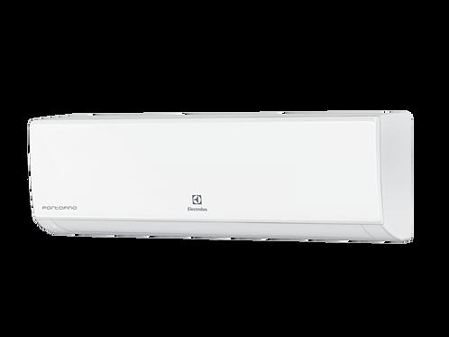 Сплит-система Electrolux EACS-HPN3 серия Portofino