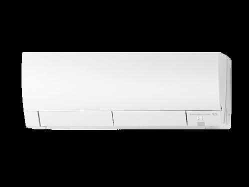 MSZ-FH25 VE/ MUZ-FH25 VE серия Inverter De Luxe