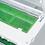 Thumbnail: Сплит-системы Ballu BSA-HN1_15Y серии i Green