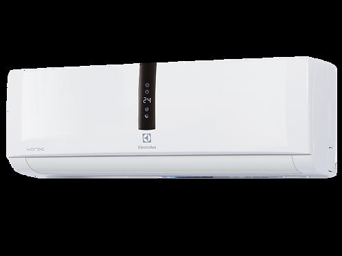Сплит-системы Electrolux EACS-HN/N3 серия Nordic