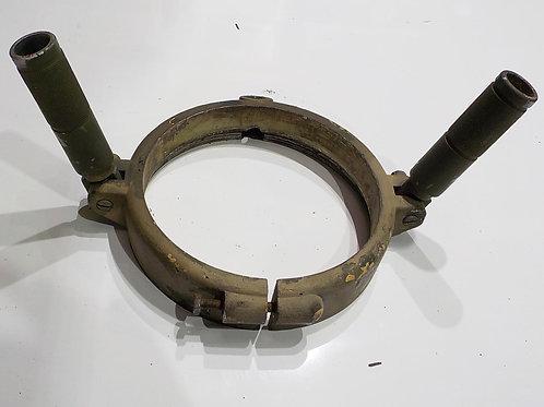 Scam 12 Locking Bearing Ring