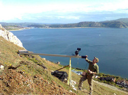Orme-Track