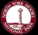 North York Moors NPA logo