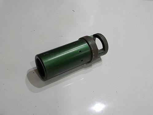 Scam 12 40mm Mast Socket