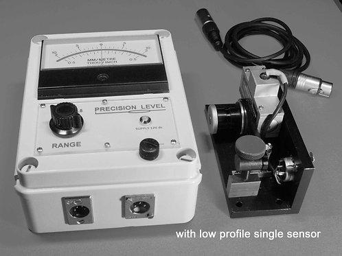 Precision Level System C