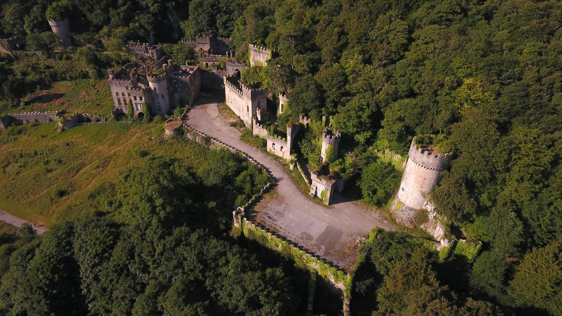 Gwrych Castle.jpg