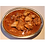 Thumbnail: Chicken Curry - 10 People