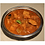 Thumbnail: Fish Curry Meal