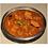 Thumbnail: Fish Curry 16 0z
