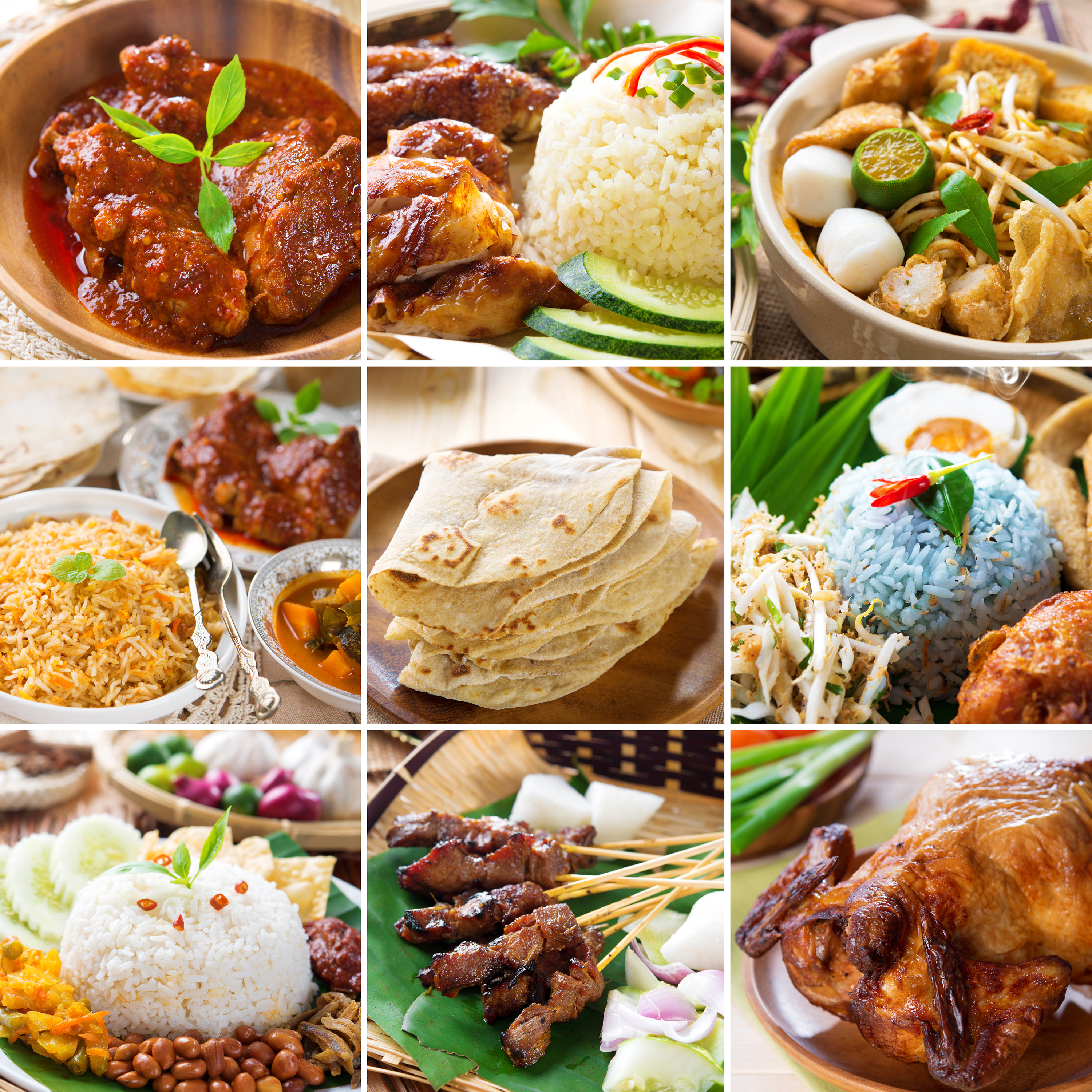 asian-indian-dishes