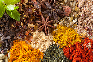 spices-collage2