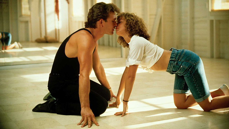 Dirty Dancing - The Experience
