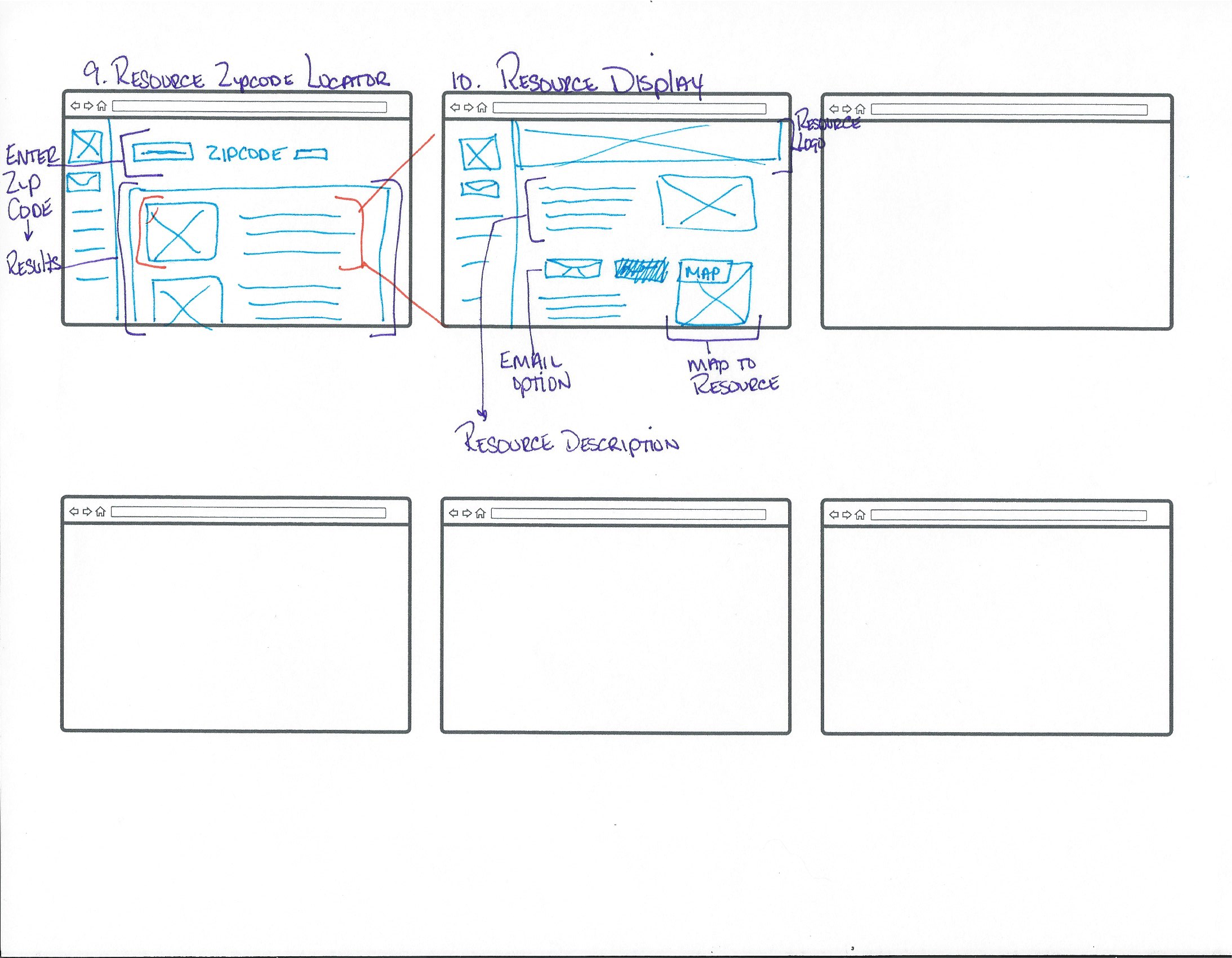 Project Phoenix_Web WireFrame-3