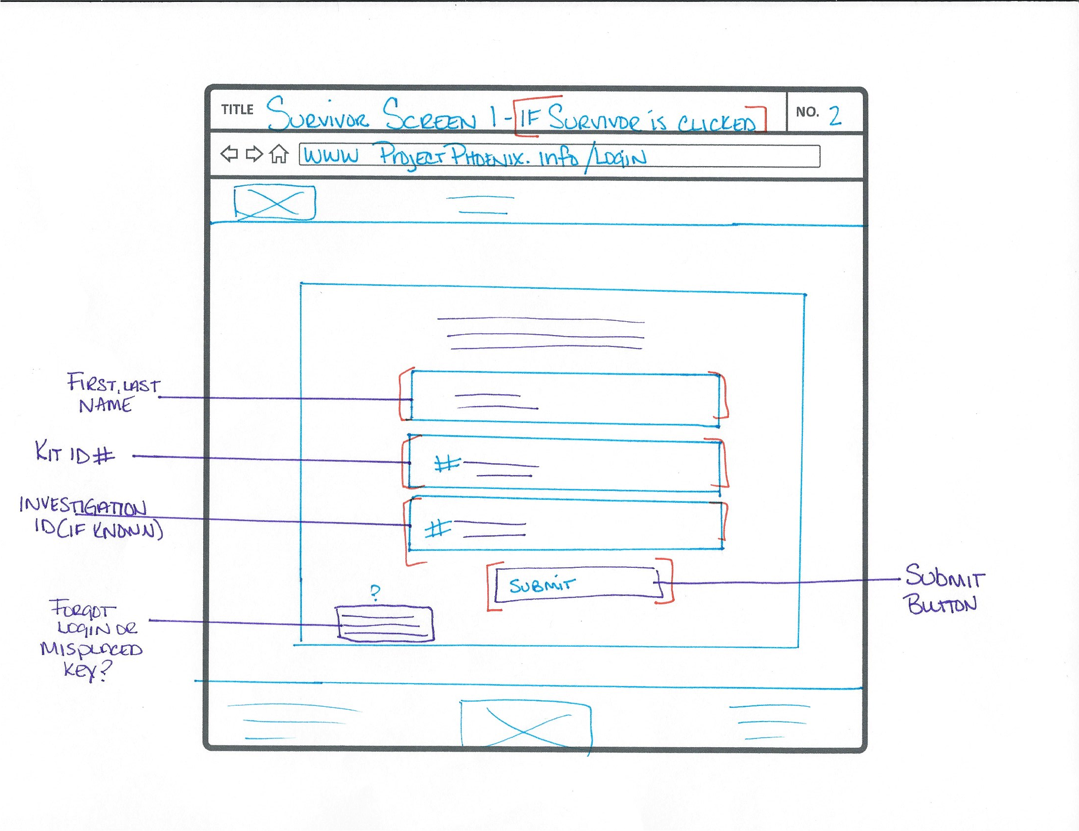 Project Phoenix_Web WireFrame-1