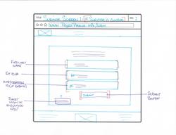 Project Phoenix_Web WireFrame-1