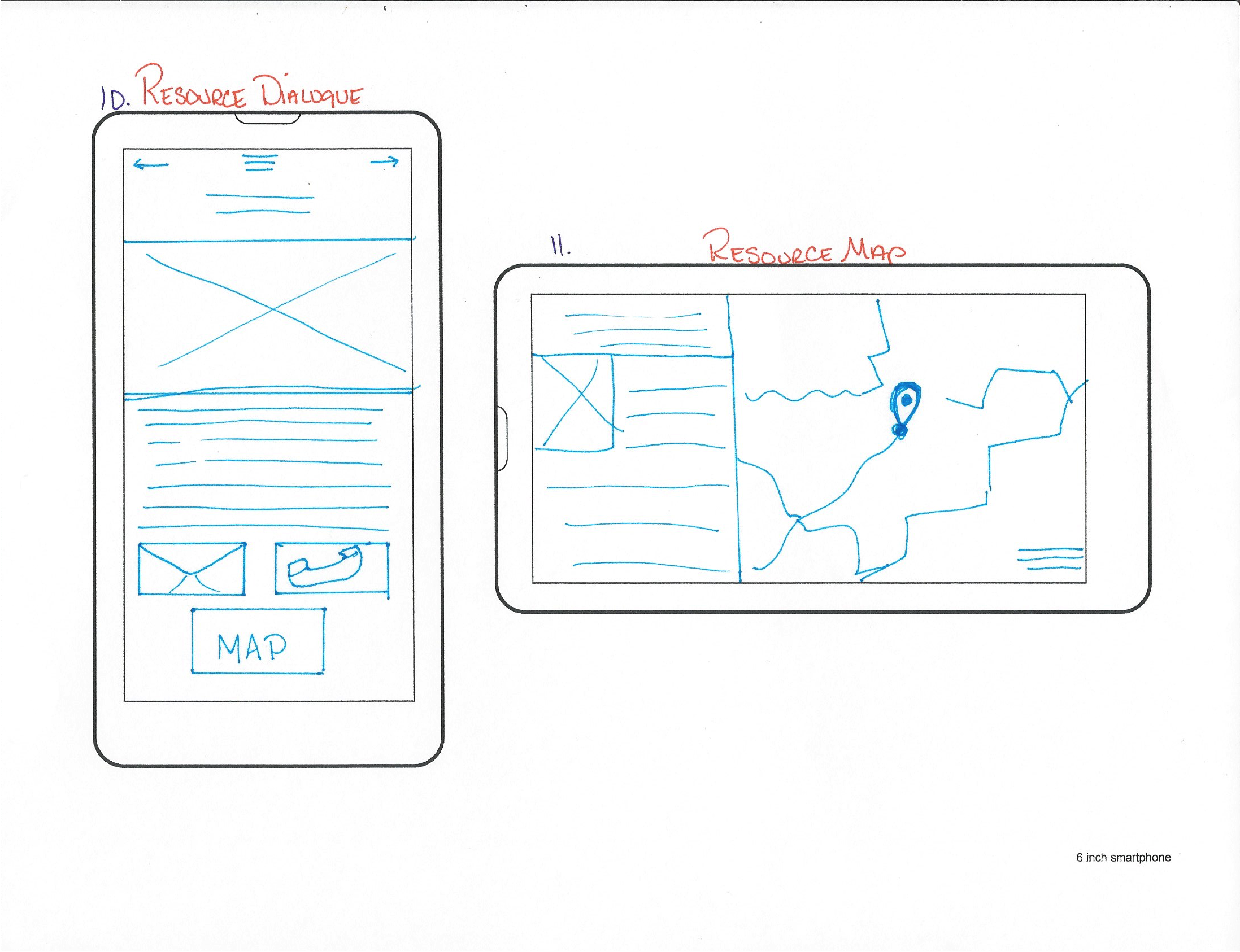 Project Phoenix_Mobile WireFrame-3