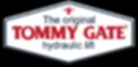 Tommy Gate