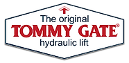 Tommy-Gate-Logo-TN.png