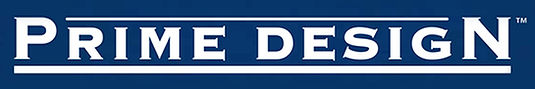 Prime-Design-logo-blueBG.jpg