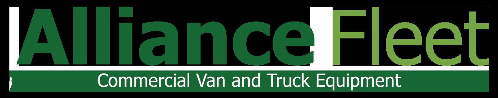 alliance outdoor lighting wiring diagram commercial van and truck equipment alliance fleet  commercial van and truck equipment