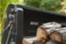 Rhino-truckbed.jpg