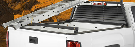 rear-bar.jpg
