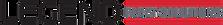 legend-fleet-logo.png