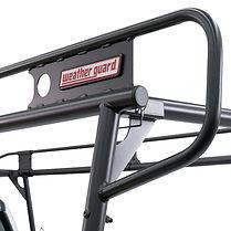 rear-handle-bar.jpg