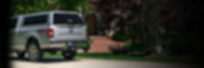 Truck-Caps-Lifestyle-header.jpg