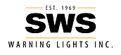 SWS-Logo.png