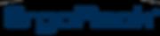 ErgoRack-logo.png