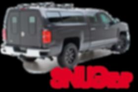 SNUG-Top-600x400.png