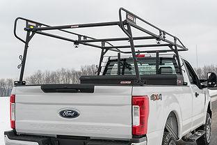 truck-racks.jpg