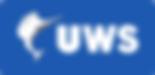 UWS-TN.png