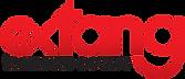 extang-logo-tn.png