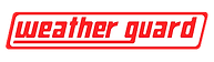 weather-guard-logo-TN.png