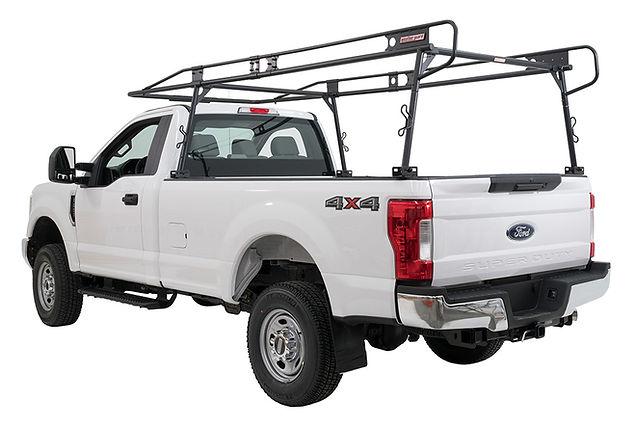 Weatherguard-truck-whiteBG.jpg