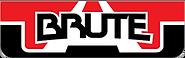 brute-logo.png