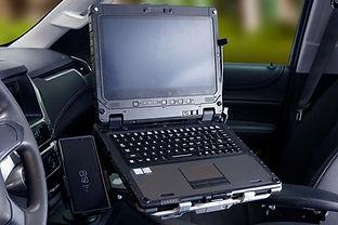 computer-mountTN.jpg