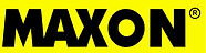 maxon-logo.jpg