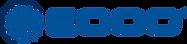 ECCO 2019 Logo.png