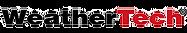 weathertech-logo-TN.png