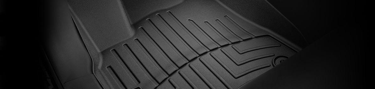 floor-liners-banner.jpg