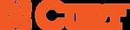 curt_logo-TN.png