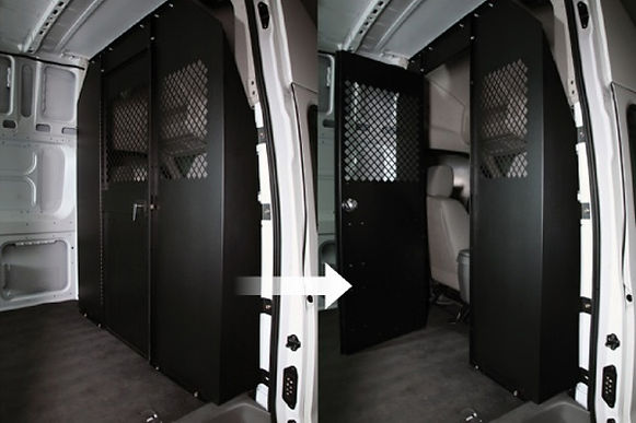 masterack-partition-door.jpg