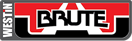 Brute Stake Beds