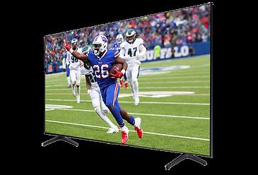 Samsung 70 in TV