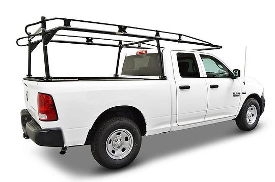 KargoMaster-truck.jpg